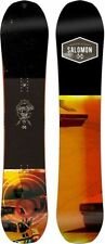 Salomon Regular 151-155 Snowboards