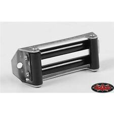 RC4WD 1/10 Viking Roller Fairlead for Warn 9.5cti Winch Z-S1498