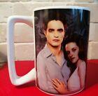 Twilight Breaking Dawn Vampire BBB Bon Bon Buddies Ceramic Coffee Mug Cup