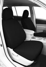 Seat Cover Front Custom Tailored Seat Covers CV378-01DD