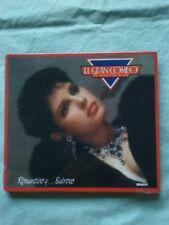 Romántico Y Sabroso [Digipak] by El Gran Combo de Puerto Rico (CD, Oct-2000,...