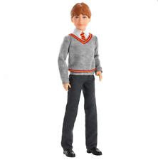 Harry Potter FYM52 Ron Weasley Doll Mulit 0