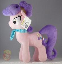 "Suri Polomare plush doll 12""/30 cm  My Little Pony plush 12"" High Quality"