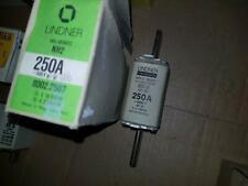 10 resistenza 595-0 mox 8,2 K 1 Watt ossido di metallo 8,2k 1w 0207 081653