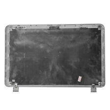 for HP Envy Touchsmart 15-K 15k Touch Version EAY34001010 LCD Back Cover Case