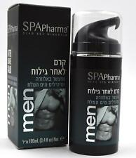 SPA Pharma Dead Sea Minerals Soothing After Shave Balm for Men 100ml