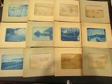 12 anciennes photos vers 1920 bretagne loctudy locronan et environs 29