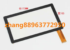 For 7 inch Touch Screen Allwinner A10 A13 CZY6075E-FPC CZY6075A-FPC#Z62