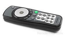 AverMedia AverVision CP150 P0A7B Document Camera GENUINE Remote Control