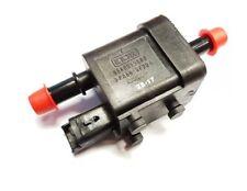 Chauffage de Carburant Pour Citroen Peugeot 206 307 406 2.0 2.2 HDI 1579Y6