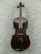 Klangschöne alte Geige - Ende 19. Jhd.