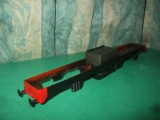 LIMA CLASS 87 ELECTRIC LOCO POWER CHASSIS ONLY - No.2