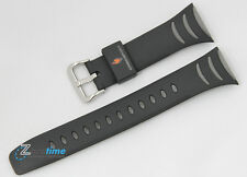 New Original Casio Replacement Watch Strap for PRG-100 Original Band