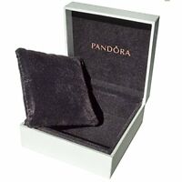 Pandora Women s Jewellery Gift Box, Large