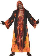 Underworld Photo Real Robe Adult Costume Halloween Dress Up Underwraps