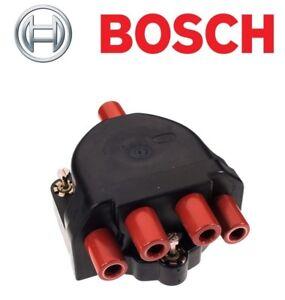 Brand NEW For Volvo 740 745 760 780 940 Distributor Cap OEM Bosch 03215