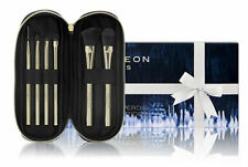NEW Napoleon Perdis Brush Love 6-Piece Collection ~ Limited Edition ~ BNIB