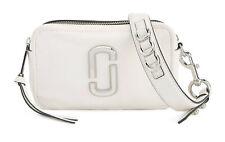 Marc Jacobs The Softshot 21 Women's Bag - Porcelain