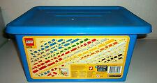 Lego Set 7046, Lego Creator Basic Set mit 1000 Teilen 4278 4279