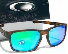 cf31463d482c Brown Rectangular 100% UVA   UVB Protection Sunglasses for Women for ...