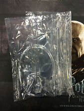 Star Ace Harry Potter & The Deathly Hallows Voldemort Figure Stand loose 1/6th