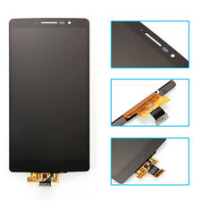 For LG G4 Stylus H540 H635C H542 LCD Touch Screen Digitizer Glass Assembly Part
