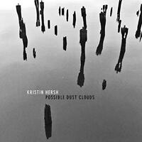 Kristin Hersh - Possible Dust Clouds (NEW CD)