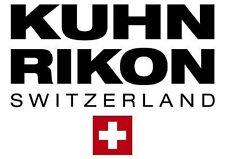 Kuhn Rikon Enamel Frying & Grill Pans