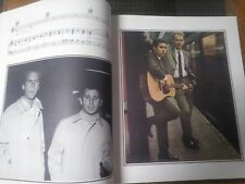 The Songs of Paul Simon - Song Book Sheet Music Piano Vocals Guitar Pb Sc 1973