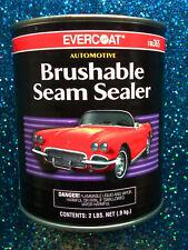 Evercoat 365 Brushable Seam Sealer Qt