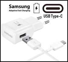 Charger Charger for Samsung s8 Plus s9 Fast Charging Fast Charging