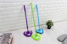 180 Degree Mini Mop Cleaning Multifunctional Dust Floor Window Hand Brush Tool