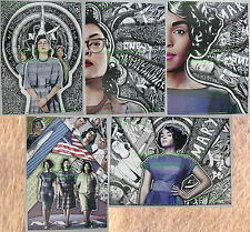 5 Dif. HIDDEN FIGURES Poster Mary ☆ Katherine ☆ Dorthy Limited Edition ART PRINT