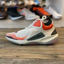 Nike Joyride CC3 Gr.41 beige AT9695 101 Sneaker Schuhe Running Run Free