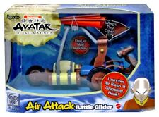 Avatar the Last Airbender Air Attack Battle Glider