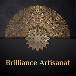 Brilliance Artisanat
