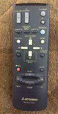 GENUINE Mitsubishi REMOTE CONTROL - RM M50-57902 Used In Perfect Working Con.
