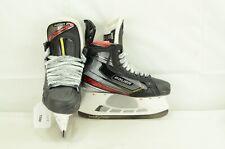 New listing Bauer Vapor 2X Pro Ice Hockey Skates Junior Size 3.5 D (1223-1588)