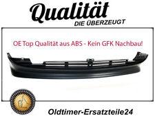 Spoiler Stossstange Frontspoiler für Mercedes SL R107 W107 Mopf 300 420 560SL