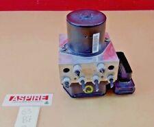 2012-2013 Buick LaCrosse 3.6L Anti Lock Brake Abs Pump Module 22884754 OEM