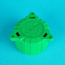 Replacement Green Alignment Cap / Plug Keeper for 13 Pin Towing Plug  #1280
