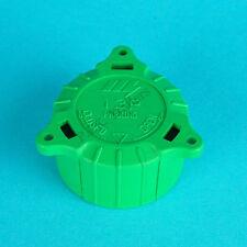 Reemplazo Tapa de alineación verde/Enchufe guardián de 13 Pin Remolque Enchufe #1280