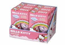 New Hello Kitty The Collection Golf Ball - 36 Balls (6 boxes x 6 golf balls)