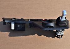 MERCEDES ACTROS MP4 HANDBREMSVENTIL MIT BLENDE PARKING BRAKE SWITCH A0044305281