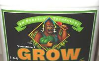 Advanced Nutrients ~ pH Perfect Grow ~ Plant Nutrient 1 Liter (1L)