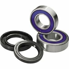 Quadboss Wheel Bearing And Seal Kit - 25-1311QB