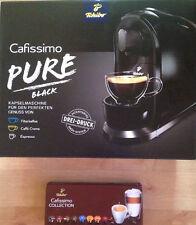 Kaffee-Pads für Cafissimo