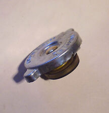 ROVER 2000 TC 2200TC 1963-1967  RADIATOR CAP  (NJ576F)