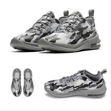 """Nike Air Max Axis (GS) UK 5.5 EUR 38.5 AQ9603-002 """"Camo Print"""""""