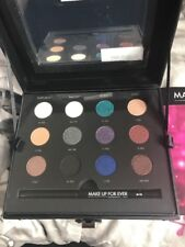 Make Up For Ever Studio Case Eyeshadow Palette Limited Edition SOLD OUT